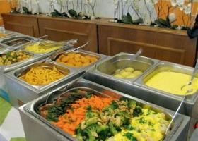 buffet-gemuese
